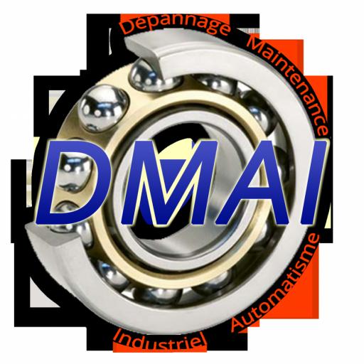 DMAI Maintenance et Dépannage